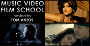 MV-FILM-SCHOOL-sidebar_small
