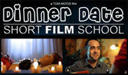 Dinner Date Short Film School
