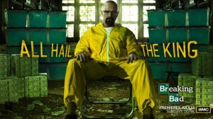 Breaking Bad 640px-Season_5_banner
