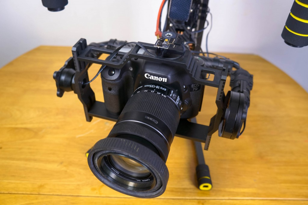 Came _7000_DSLR_Gimbal_-3