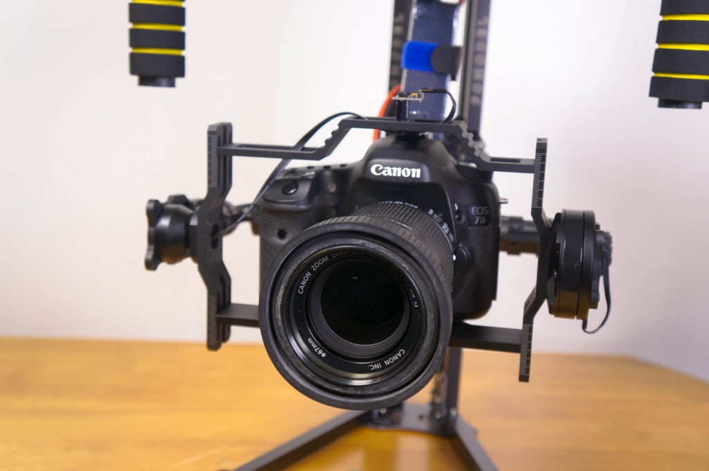 Came _7000_DSLR_Gimbal_-6