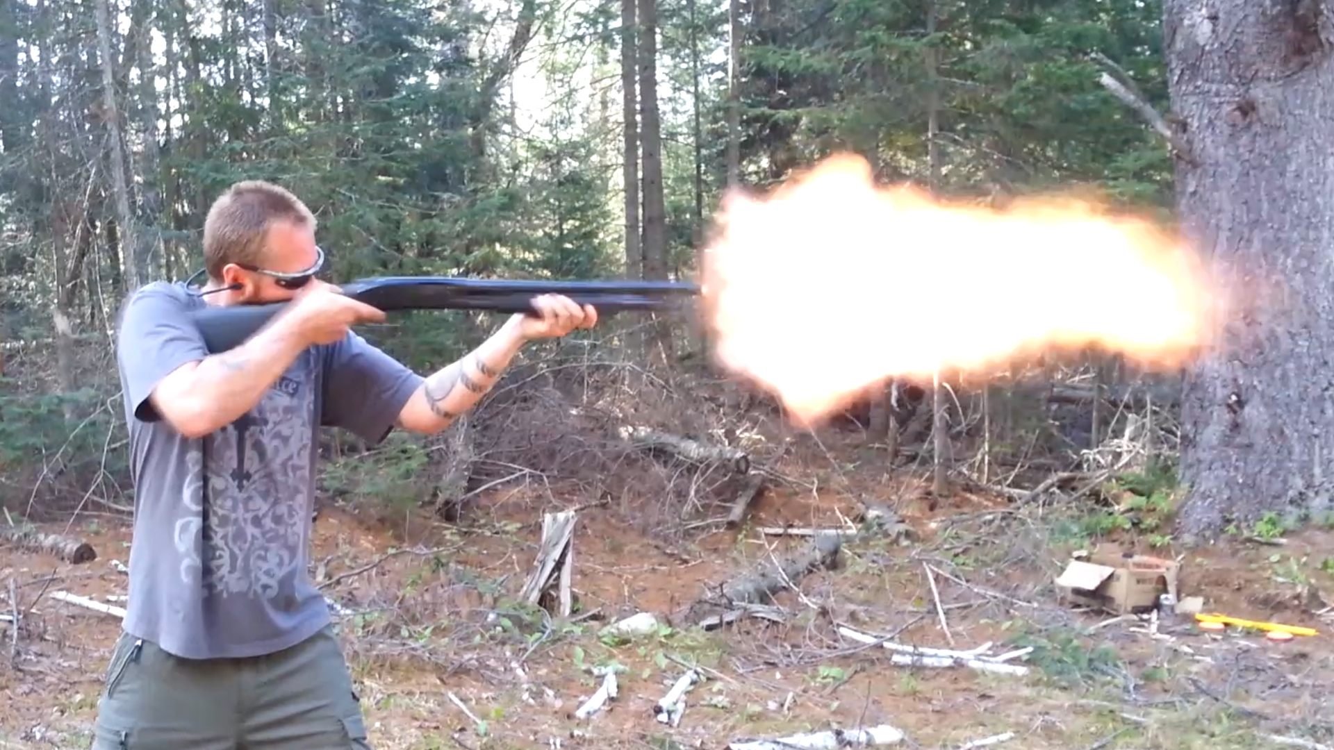 Gun-Fire-Muzzle-Flare-Tutorial.jpg