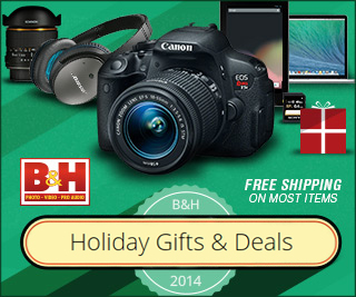 banner BH 2014 December Holidays Deals