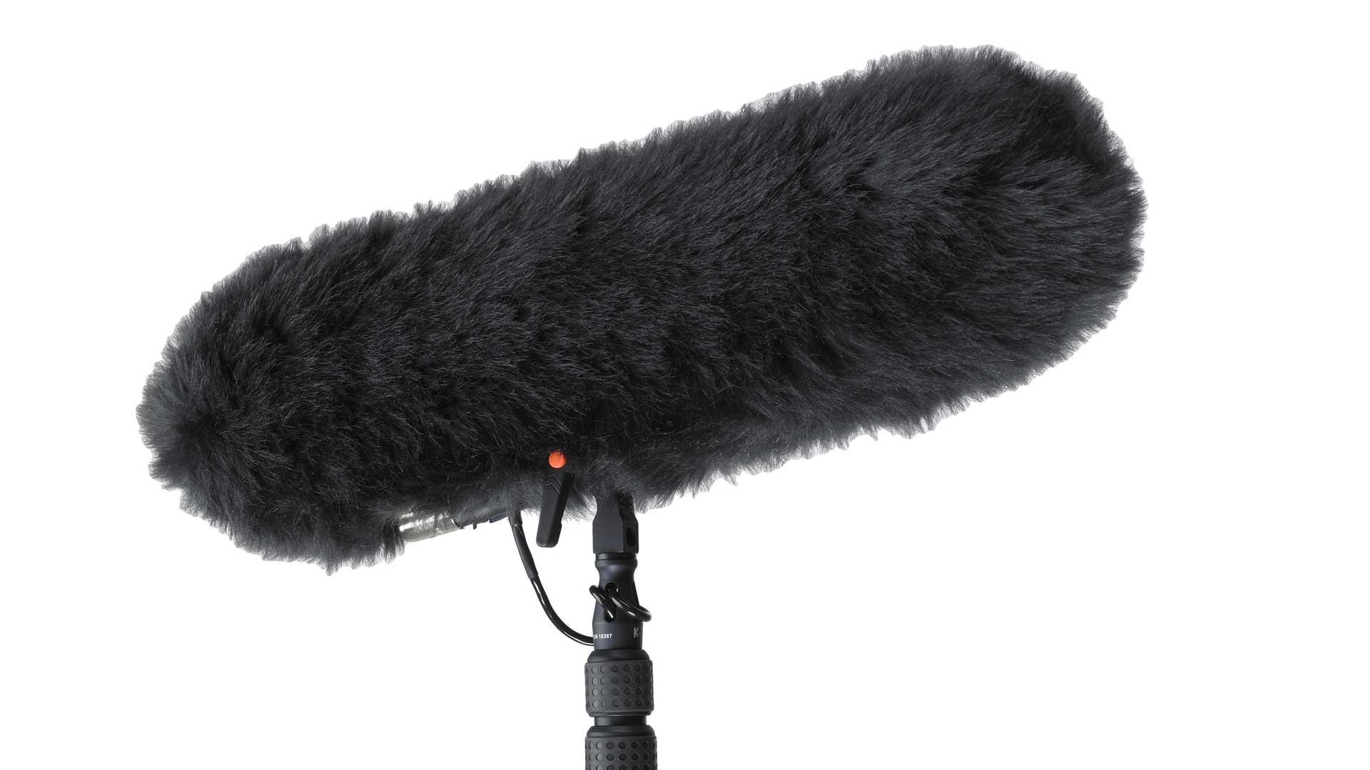 how to get professional film sound � lowbudget way tom