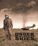 Under Black Skies film poster