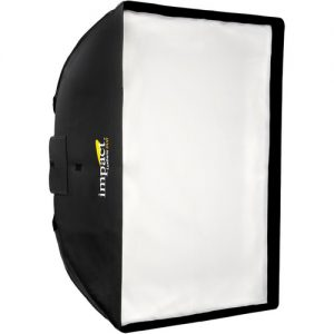 Impact-Luxbanx-Duo-Small-Rectangular-Softbox