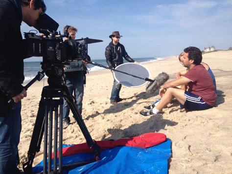 4-Nights-In-The-Hamptons-production-still-1-474px