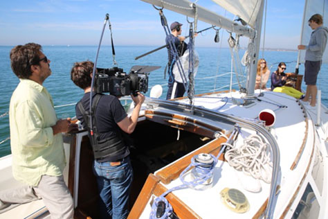 4-Nights-In-The-Hamptons-production-still-10-474px