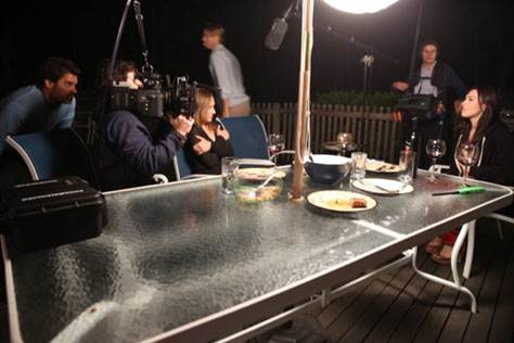 4-Nights-In-The-Hamptons-production-still-11-474px