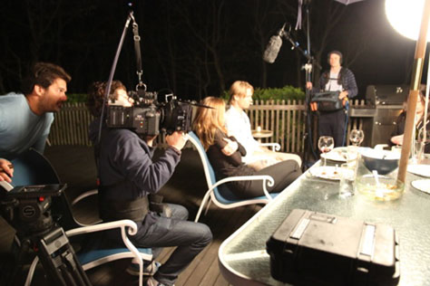4-Nights-In-The-Hamptons-production-still-12-474px