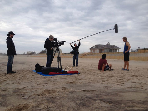 4-Nights-In-The-Hamptons-production-still-2-474px
