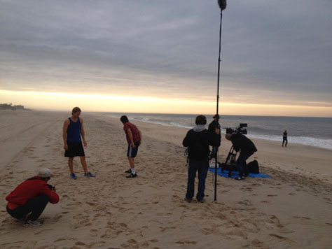 4-Nights-In-The-Hamptons-production-still-3-474px