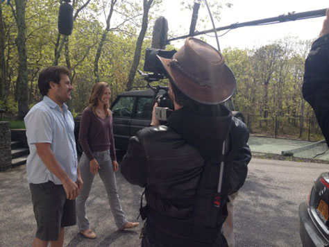 4-Nights-In-The-Hamptons-production-still-4-474px