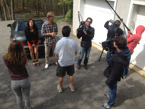 4-Nights-In-The-Hamptons-production-still-6-474px