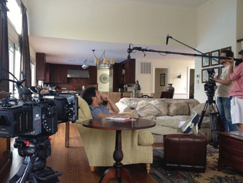 4-Nights-In-The-Hamptons-production-still-7-474px
