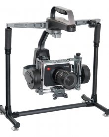 CAME-8000 3 Axis Gimbal