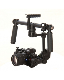 CAME-MINI 3 Axis Camera Gimbal