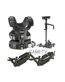 CAME-TV Pro Camera Steadicam