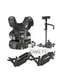 CAME-TV Pro Camera Steadicam
