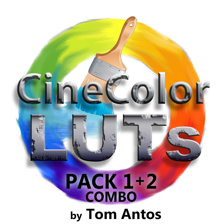 CineColor_LUTs_Logo-COMBO