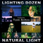 Lighting Dozen - Natural Light - Thumbnail