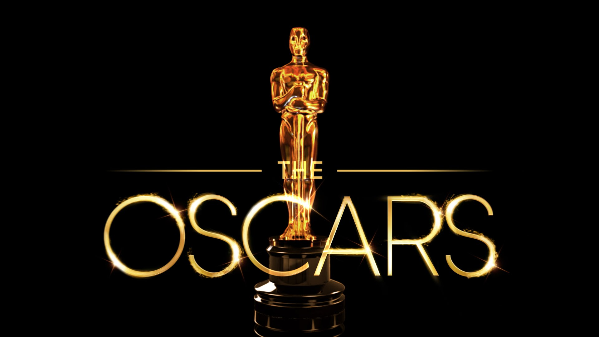 Should We Be Upset With The Oscars Tom Antos Films