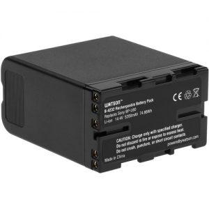 BP-U60-Lithium-Ion-Battery
