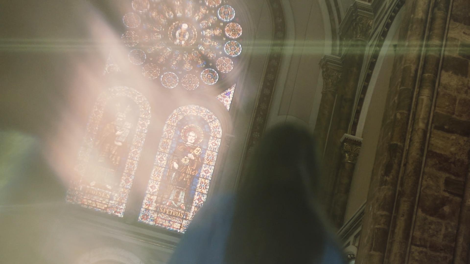 shortfilm lights final.00_00_17_19.Still004