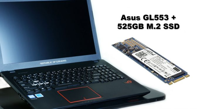 Asus_GL553_m2_ssd_installation_thumbnail