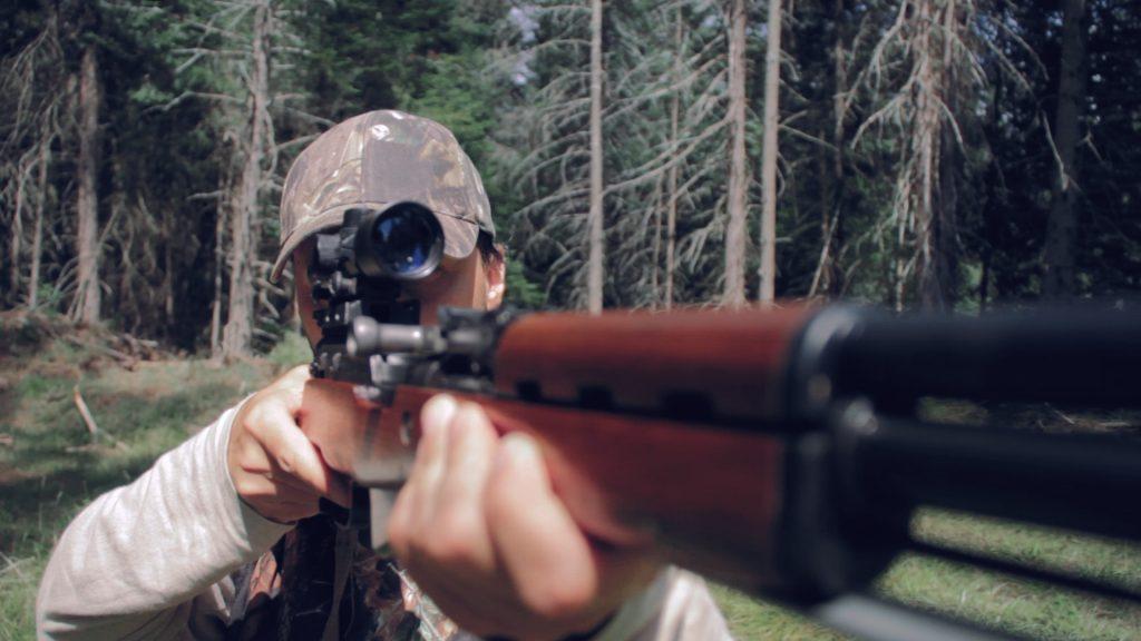 Deer_Hunter-after