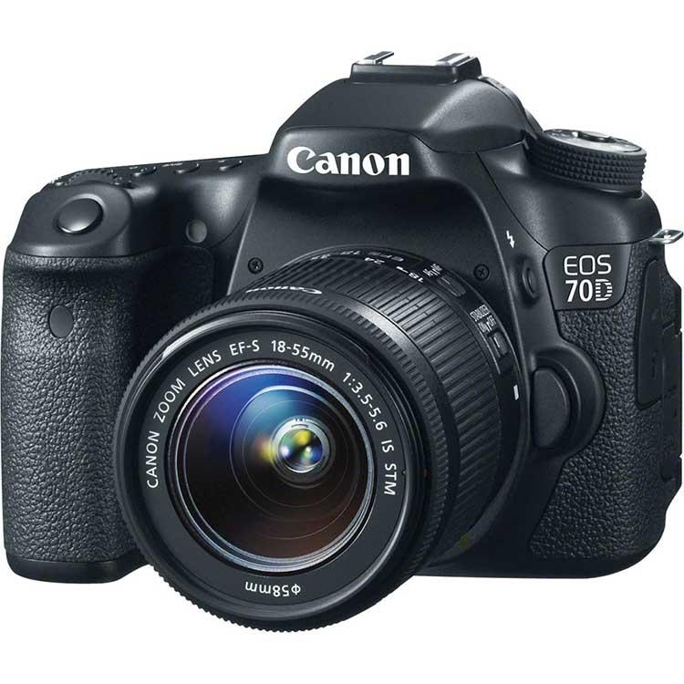 Canon_EOS_70D_camera