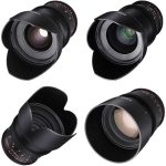 Rokinon-Cine-DS-lenses