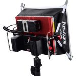 aputure amaran tri-8 light