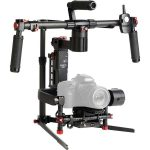 came-tv-argo-3-axis-gimbal