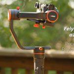 camera_gimbal_shootout_img12_optimCamera Gimbal shootout - Moza Air vs Feiyu a2000 vs Zhiyun Crane v2 - still 7
