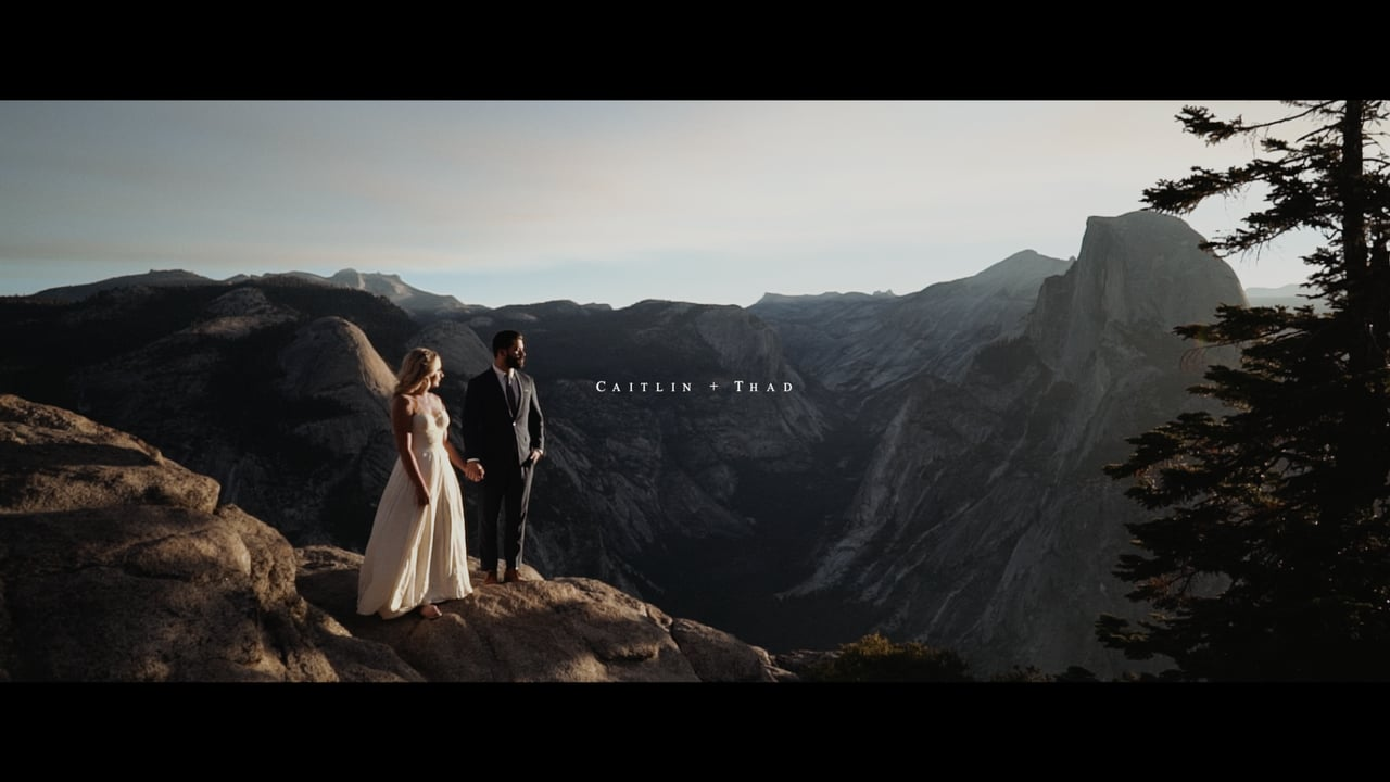 How To Film A Wedding Filmmaking With Henry Martens Career Advice Techniques