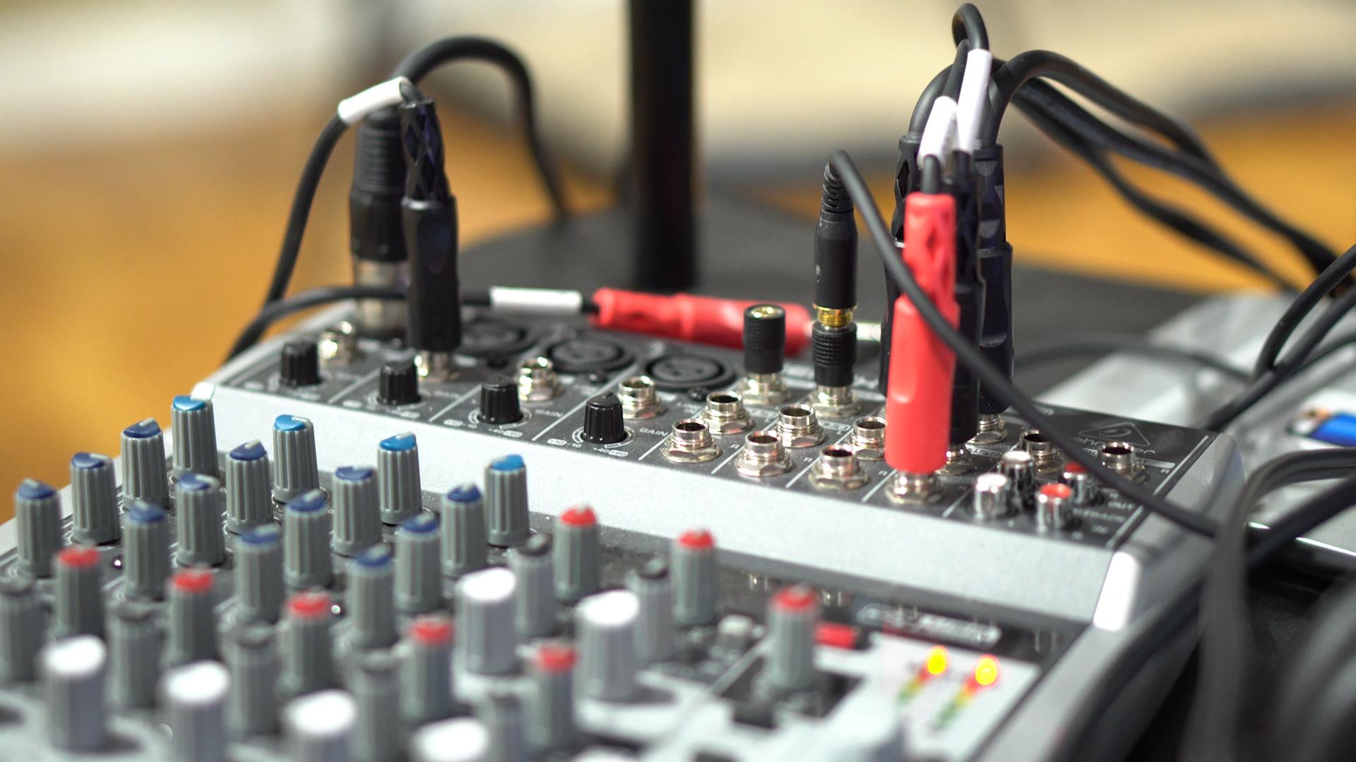 live_streaming_set-up_Tom_Antos